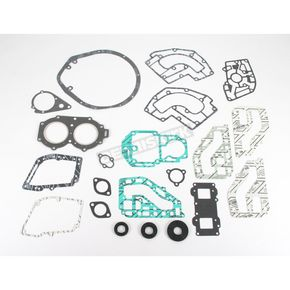 Jetlyne Full Engine Gasket Set - 611114