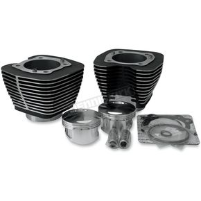 Revolution Performance 98 in. Bolt-On Big Bore Kit  - 201-111W