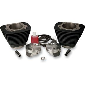 Revolution Performance 88 in. Monster Big Bore Kits - 201-506W
