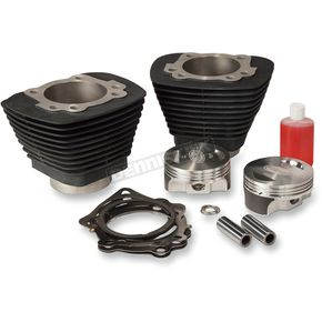 Revolution Performance 90 in. Monster Big Bore Kits - 201-521W