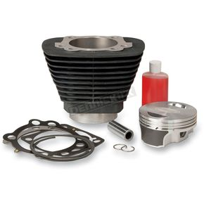 Revolution Performance 515cc Bolt-On Big Bore Kit - 201-529W
