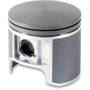 Pro X Piston Assembly 83mm Bore - 01.5906.000