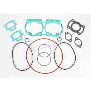 Jetlyne Top End Gasket Set - 610200