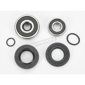 WSM Jet pump Repair Kit for Kawasaki - 003608