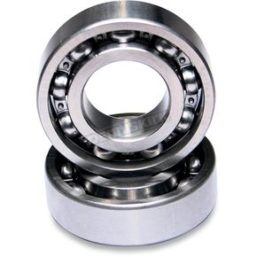 Feuling Motor Company Outer Cam Bearings - 2075