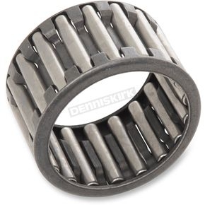 Blue Pinion Shaft Bearing - A-24647-87