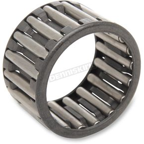 Red Pinion Shaft Bearing - A-24650-87