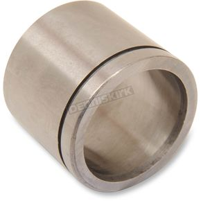 Pinion Shaft Bearing Inner Race - A-24658-87