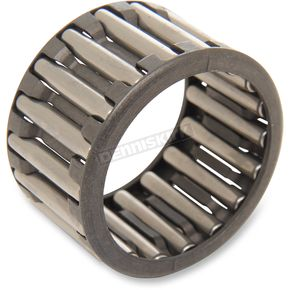 White/Gray Pinion Shaft Bearing - A-24659-87