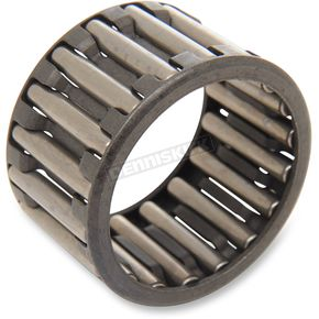 Green Pinion Shaft Bearing - A-24660-87