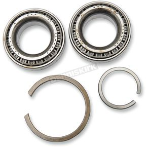 Eastern Motorcycle Parts Crankcase Main Bearings - A-24729-74A
