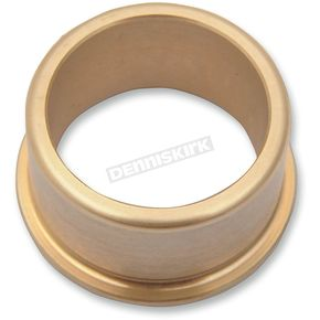 Eastern Motorcycle Parts +.010 Cam Cover Bushing - A-25581-70+10