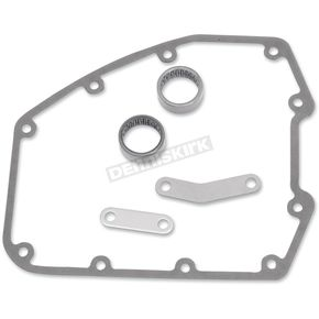 Andrews Cam Installation Kit for Twin Cam - 216901