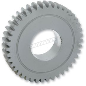 Andrews Standard Cam Drive Gears - 2.7364 - 212055