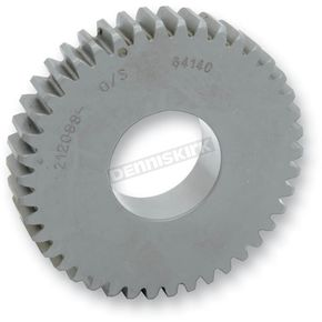 Andrews Oversize Cam Drive Gears - 2.7700 - 212088