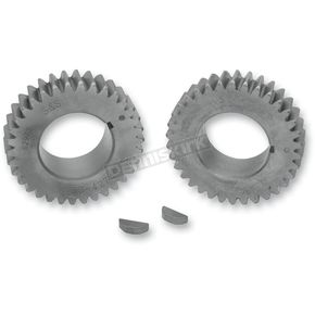 Andrews Inner Two-Gear Set for Gear-Driven Cams - 216905