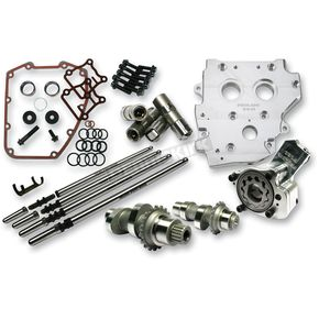 Feuling Motor Company HP+ Camchest 543 Grind Chain Drive Cam Kit - 7231