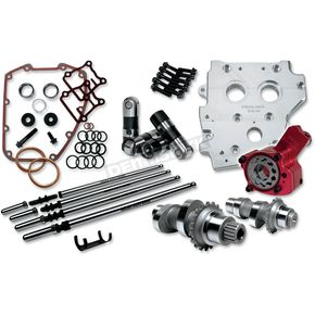 Feuling Motor Company 594 Race Chain Drive Conversion Camchest Kit - 7225