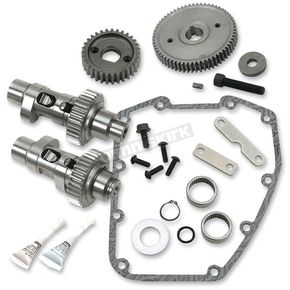 S&S Cycle HP103 Gear Drive Cam Kit - 330-0350