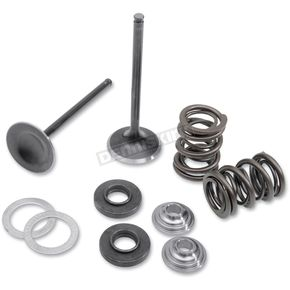 Kibblewhite Precision Machining Intake Only Conversion Spring Kit - 96-96070