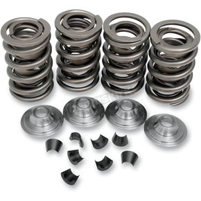 Kibblewhite Precision Machining Valve Spring Kit - 20-20425