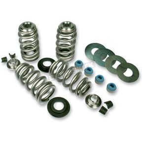 Feuling Motor Company Endurance Beehive Valve Spring Kit for Screamin Eagle Heads - 1101