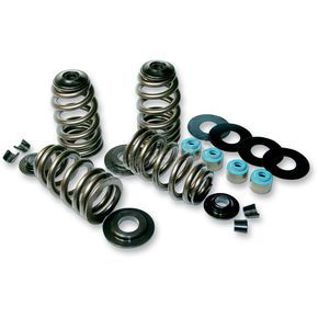 Feuling Motor Company Econo Beehive Valve Springs - 1121