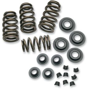 S&S Cycle Valve Spring Kit - 90-00050