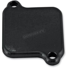 PSR Air Injection Block Off Plates - 00-01350-22