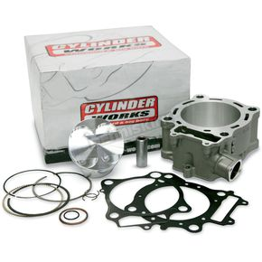 Cometic +3mm Big Bore Complete Cylinder Kit - 269cc - 11001-K01