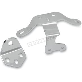 Drag Specialties Top Motor Mount - 0933-0068