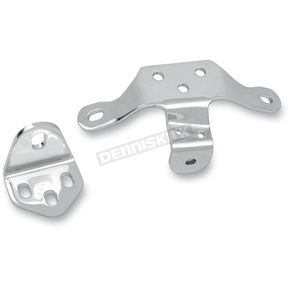 Drag Specialties Top Motor Mount - 0933-0069