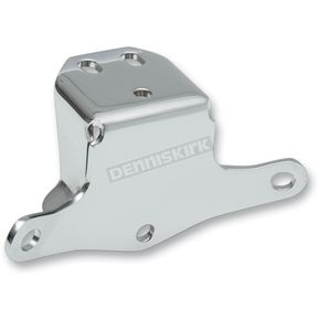 Drag Specialties Top Center Motor Mount - 0933-0077