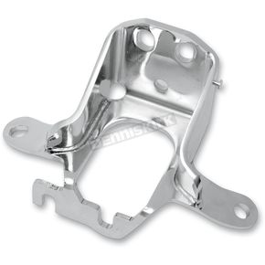 Top Center Motor Mount - 0933-0078