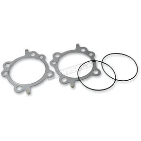 Revolution Performance Head and Base Gasket Set - 1009-020-2-5