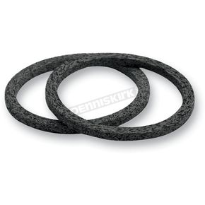 Exhaust Port Gasket Kit - 22899