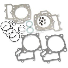 Vesrah Top End Gasket Set - VG8091M