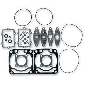 Winderosa Pro-Formance Full Top End Set - 710311