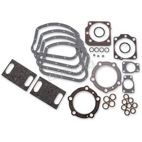 Genuine James Top End Gasket Set  - 17034-48-XF