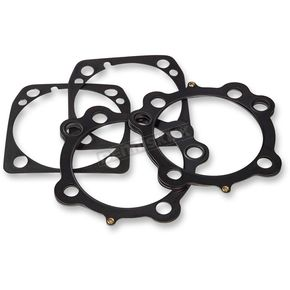 Revolution Performance Head and Base Gasket Set  - 1009-021-2-14