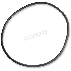 2008 Clutch Cover Seal // Gasket 5521738 Polaris Sportsman X2 700