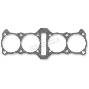 Cometic Base Gasket - C8101