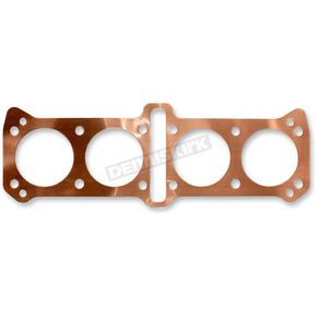 Cometic Base Gasket - C8110