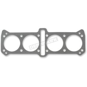 Cometic Base Gasket - C8114