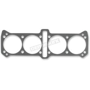 Cometic Base Gasket - C8117