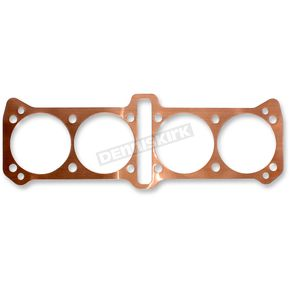 Cometic Base Gasket - C8118