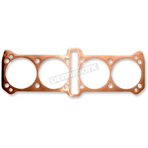 Cometic Base Gasket - C8121