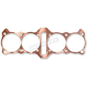 Cometic Base Gasket - C8122