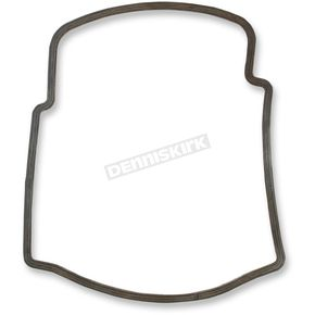 Cometic Valve Cover Gasket - VC100