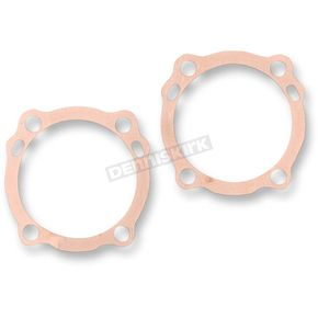 Cometic Copper Head Gasket - C9565-2